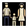 Family-Law-Icon